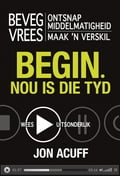 Begin - nou is die tyd (eBoek) 6bc48459-a3c6-4f2d-b529-1744a7e97ec3