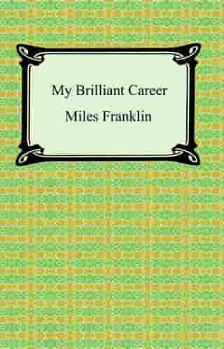 My Brilliant Career