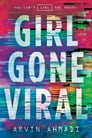 Girl Gone Viral Cover Image