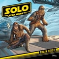 Star Wars Han Solo: Train Heist 4c79978e-16f5-4e48-b5d0-b7b81add848f