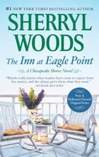 The Inn at Eagle Point by Sherryl Woods