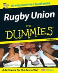Rugby Union for Dummies 728a1f9c-d786-4d2b-b33a-9570cab47c4c