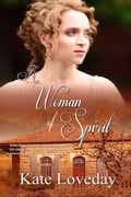 A Woman of Spirit 1ba6beea-6d36-494d-b92a-d008b850163a