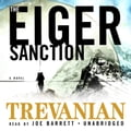 The Eiger Sanction ee1cdaab-44ea-496f-83c5-211620bce62e