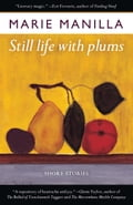 Still Life with Plums 014e9466-42b1-4d43-998f-465fe19f03ab