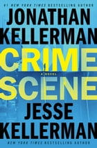 Crime Scene Cover Image