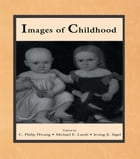Images of Childhood