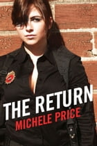 The Return by Michele Price