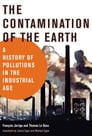 The Contamination of the Earth Cover Image