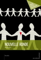 Nouvelle ronde by Martine Marck
