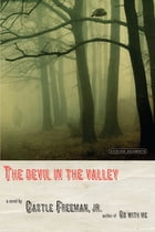 The Devil in the Valley: A Novel