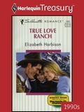 True Love Ranch 3fc2b19f-5371-4c04-aad0-a9992f84d28d