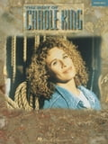 Best of Carole King (Songbook) a7de75e8-d6ef-44c6-bd58-9dab21a02270