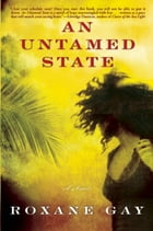 An Untamed State Cover Image