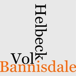 Helbeck Of Bannisdale, Vol. II by Mrs. Humphry Ward