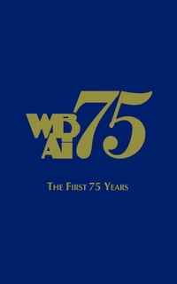 WBAI-The First 75 Years