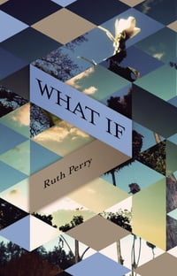 What If: a devotional