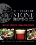 The Craft of Stone Brewing Co. 94e57035-fc81-4f5d-ae52-20718007d784