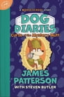 Dog Diaries: Curse of the Mystery Mutt Cover Image