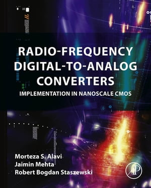 Radio-Frequency Digital-to-Analog Converters Implementation in Nanoscale CMOS