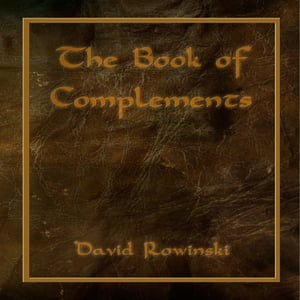 Book of Complements