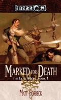 Marked for Death 85b17b08-75ec-4782-b39b-4b354a594d81