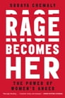 Rage Becomes Her Cover Image