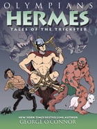 Olympians: Hermes Cover Image