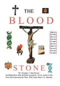 The Blood Stone Deal