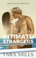 Intimate Strangers 6f351cd2-05fd-4fb5-8ea5-e0983cd8f0be