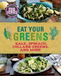 Eat Your Greens (Vegetables & Salads Food & Drink) photo