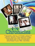 The Ex Chronicles by J. L. Sapphire