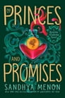 Of Princes and Promises Cover Image
