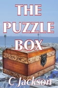 The Puzzle Box b455f0c6-1cb8-4842-924f-ff1defe89dc8