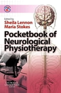 Pocketbook of Neurological Physiotherapy E-Book 008ae3a0-bd4c-4a2b-8758-52bed94012c9