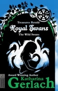 Royal Swans (The Wild Swans) 7202179f-ce14-42e4-a98d-54f9b72a7686