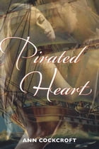Pirated Heart