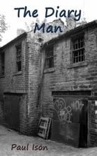 The Diary Man by Paul ison