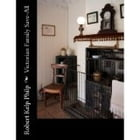 Victorian Family Save All by R K Philp