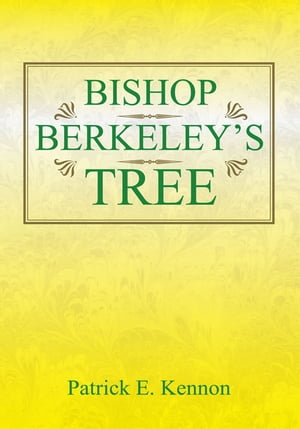 Bishop Berkeley's Tree