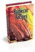 Grillmaster Barbecue Recipes f24e5c2c-3427-4a4c-b11a-ee13e3b26f8d