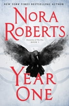 Year One Cover Image
