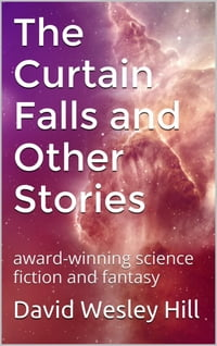 The Curtain Falls and Other Stories