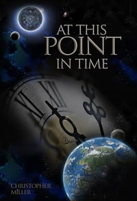 At This Point in Time: Charting the History of the Human Spirit
