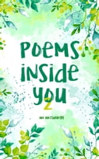 Poems Inside You 2 by Various authors