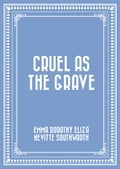 Cruel As The Grave 51677d33-871a-4351-aeca-ceae2fdb0e45