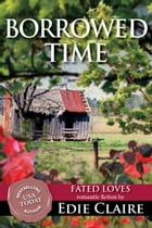 Borrowed Time by Edie Claire