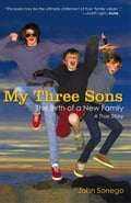 My Three Sons 20632e8f-8963-46c0-baea-94fb7519975a
