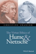 The Virtue Ethics of Hume and Nietzsche 122ebe8d-80c0-4308-a49a-0f275312ee92
