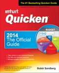 Quicken 2014 The Official Guide 6d4fe54d-fbfd-45a4-b886-c699d8bfddc7